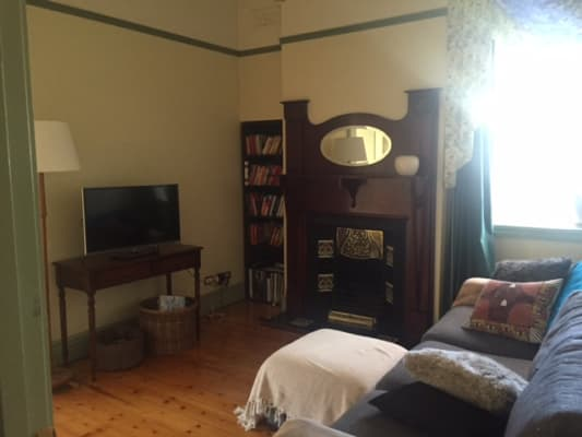 $240, Share-house, 3 bathrooms, Eltham Street, Flemington VIC 3031