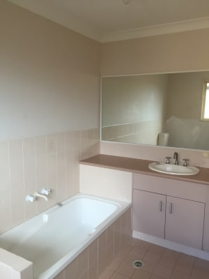 $180, Share-house, 2 rooms, Pohlman Street, Southport QLD 4215, Pohlman Street, Southport QLD 4215