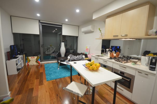 $235, Flatshare, 2 bathrooms, High Street, Northcote VIC 3070