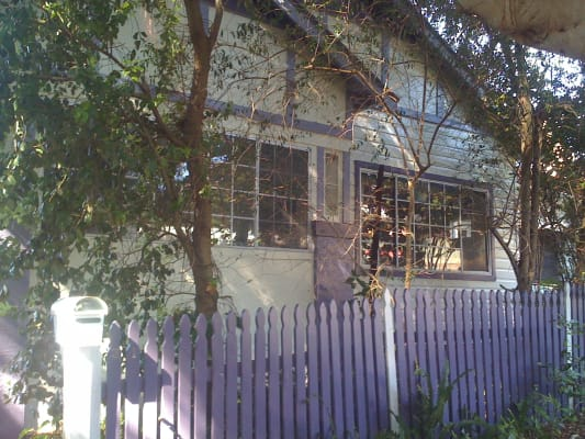 $200, Share-house, 4 bathrooms, Swan Street, Cooks Hill NSW 2300