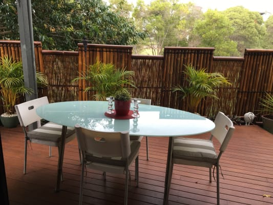 $220, Flatshare, 3 bathrooms, Ronmack Street, Chermside QLD 4032