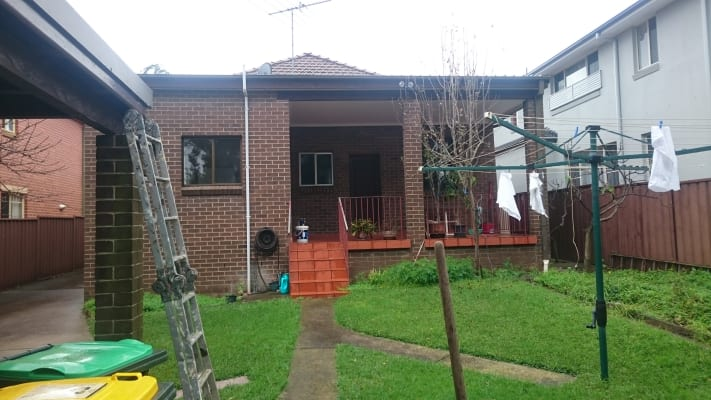$170, Share-house, 5 bathrooms, Crick Street, Chatswood NSW 2067