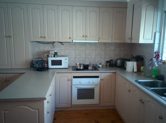 $150, Share-house, 4 bathrooms, Park Road, Kensington Park SA 5068