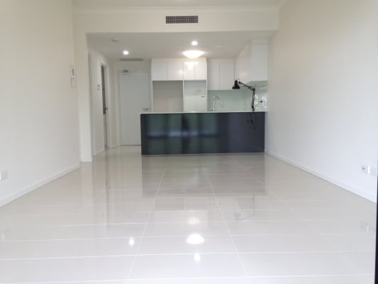 $175, Flatshare, 2 bathrooms, Kittyhawk Drive, Chermside QLD 4032