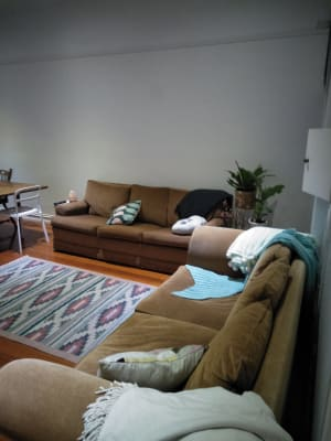 $230, Share-house, 3 bathrooms, Curzon Street, North Melbourne VIC 3051