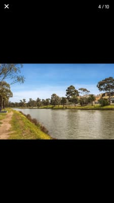 $140, Share-house, 3 bathrooms, Newstead Street, Maribyrnong VIC 3032