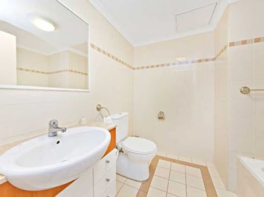 $400, Flatshare, 2 bathrooms, Station Street, Strathfield NSW 2135