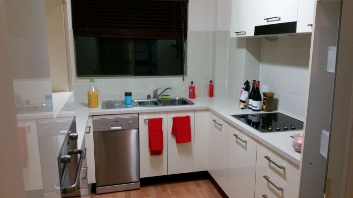 $250, Flatshare, 2 bathrooms, Balgowlah Road, Fairlight NSW 2094