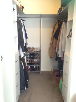 $195, Share-house, 3 bathrooms, Clopton Rise, Craigieburn VIC 3064
