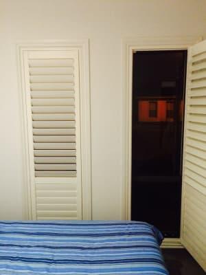 $180, Share-house, 3 bathrooms, Farman Avenue, Albert Park SA 5014