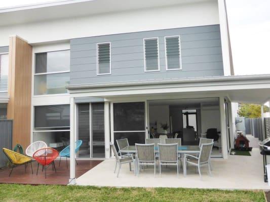 $185, Share-house, 4 bathrooms, Park Beach Road, Coffs Harbour NSW 2450