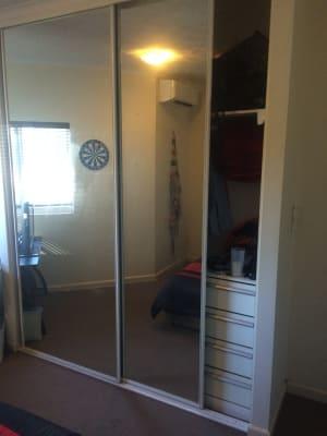 $280, Flatshare, 3 bathrooms, Marina Boulevard, Larrakeyah NT 0820