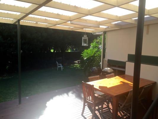 $230, Share-house, 3 bathrooms, Potter Avenue, Earlwood NSW 2206