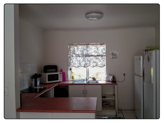 $200, Share-house, 5 bathrooms, Joan Street, Bungalow QLD 4870