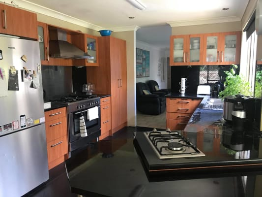 $190, Share-house, 4 bathrooms, Discovery Drive, Helensvale QLD 4212