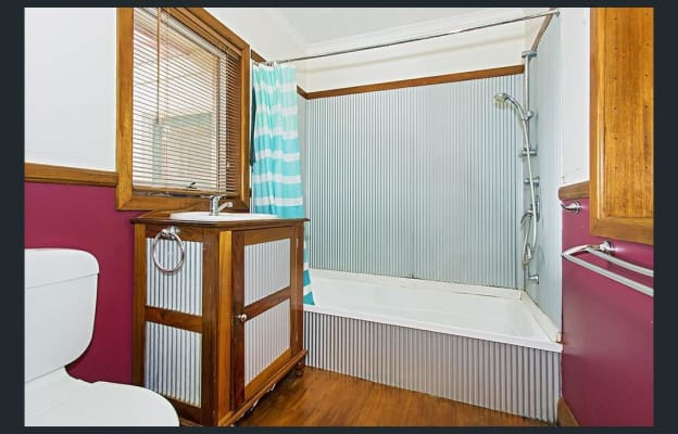 $150, Share-house, 6 bathrooms, George Town Road, Newnham TAS 7248