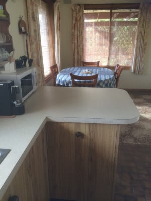 $140, Share-house, 3 bathrooms, Orchid Avenue, Warrnambool VIC 3280