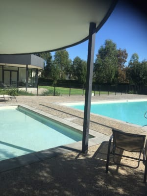 $175, Share-house, 3 bathrooms, Grace Crescent, Kellyville NSW 2155