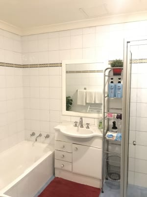 $175-195, Flatshare, 3 rooms, Harwood Lane, Pyrmont NSW 2009, Harwood Lane, Pyrmont NSW 2009