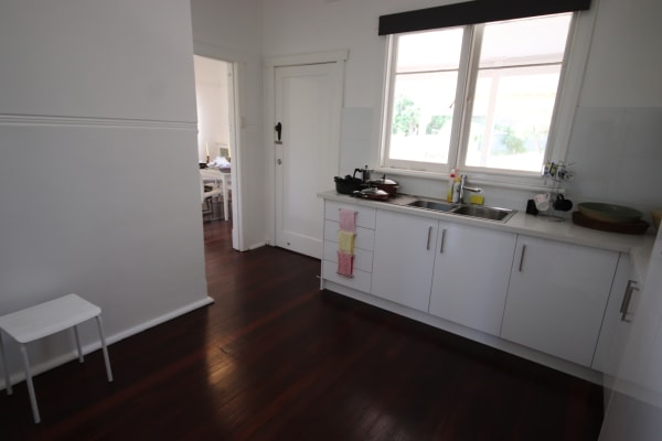 $160-190, Share-house, 4 rooms, South Terrace, South Perth WA 6151, South Terrace, South Perth WA 6151