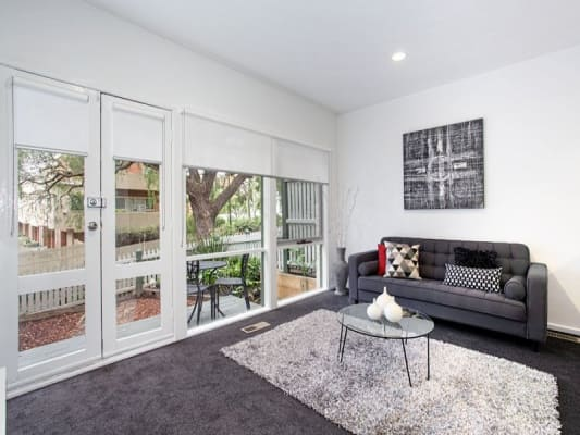 $350, Share-house, 2 rooms, Export Lane, Kensington VIC 3031, Export Lane, Kensington VIC 3031