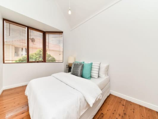 $200, Share-house, 3 bathrooms, Stirling Highway, North Fremantle WA 6159