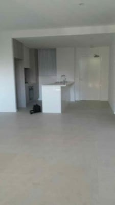 $550, Whole-property, 2 bathrooms, Liverpool Road, Strathfield South NSW 2136