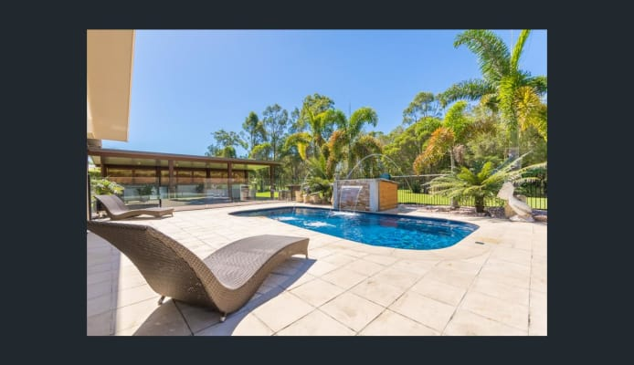 $200, Share-house, 4 bathrooms, Three Ponds Place, Elimbah QLD 4516