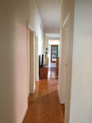 $188, Share-house, 4 bathrooms, Mell Street, Toorak VIC 3142