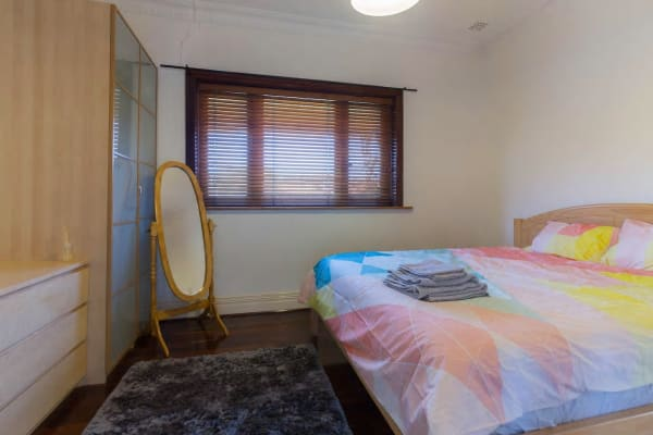 $200, Share-house, 3 bathrooms, Acton Avenue, Bentley WA 6102
