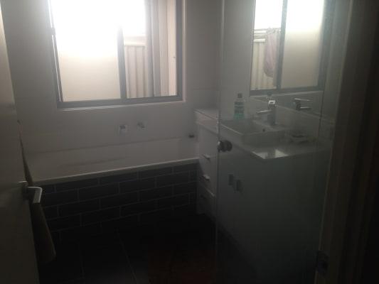 $160, Share-house, 4 bathrooms, Onyett Street, Little Mountain QLD 4551