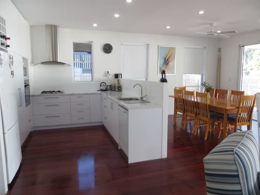 $160-190, Share-house, 2 rooms, Redbank Road, Redcliffe QLD 4020, Redbank Road, Redcliffe QLD 4020
