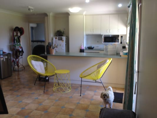 $120, Share-house, 3 bathrooms, Bunya Street, Kearneys Spring QLD 4350
