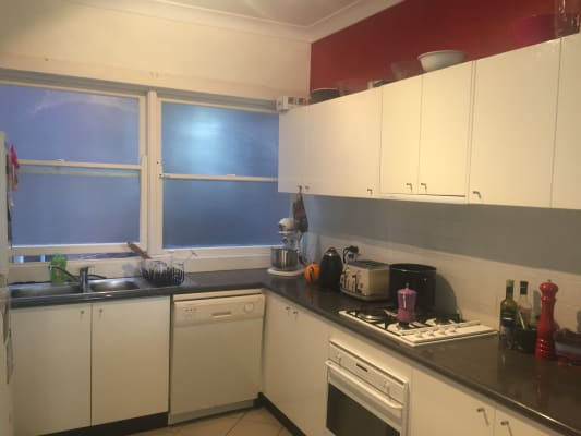 $300, Share-house, 3 bathrooms, Shellcove Road, Kurraba Point NSW 2089