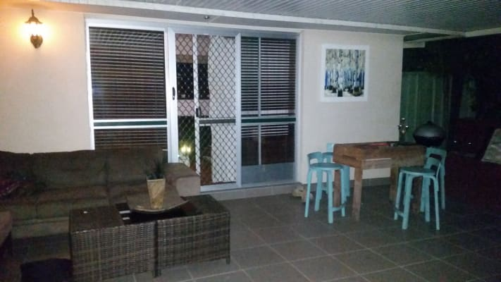 $170, Share-house, 3 bathrooms, Leyte Avenue, Palm Beach QLD 4221