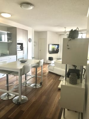 $230, Flatshare, 2 bathrooms, Ann Street, Fortitude Valley QLD 4006
