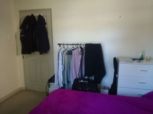$210, Flatshare, 2 bathrooms, Longueville Rd, Lane Cove NSW 2066