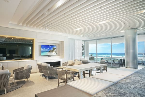 $320, Flatshare, 2 bathrooms, Northcliffe Terrace, Surfers Paradise QLD 4217