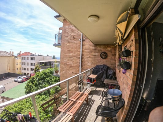 $260-490, Flatshare, 2 rooms, Vicar Street, Coogee NSW 2034, Vicar Street, Coogee NSW 2034