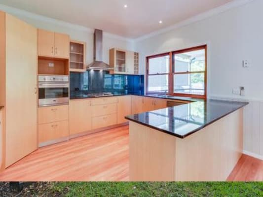 $230, Share-house, 2 bathrooms, Victoria Avenue, Chelmer QLD 4068