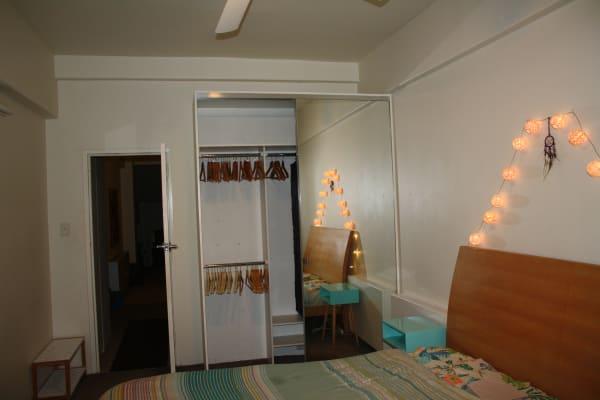 $380, Flatshare, 4 bathrooms, Franklin St, Melbourne VIC 3000