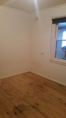 $155, Share-house, 2 bathrooms, Alexandrina Road, Mount Barker SA 5251
