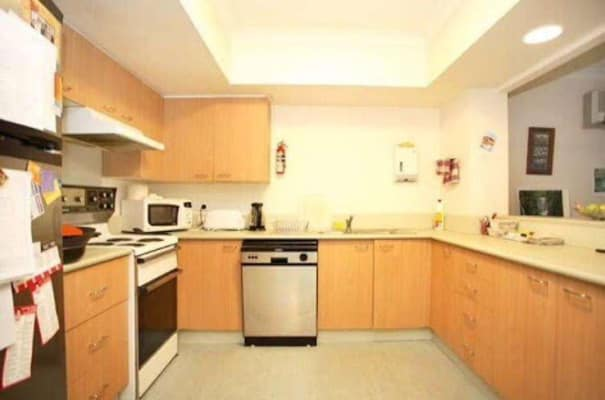 $220, Share-house, 6 bathrooms, Bartley Street, Spring Hill QLD 4000