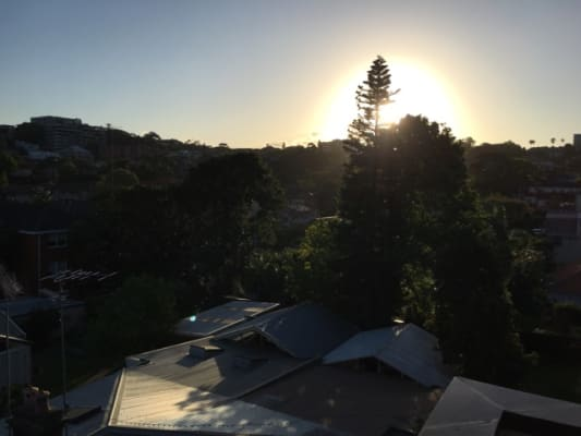 $320, Flatshare, 2 bathrooms, Carrington Road, Randwick NSW 2031
