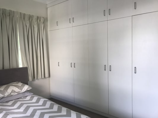 $200, Flatshare, 3 bathrooms, Hinkler Crescent, Fannie Bay NT 0820