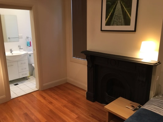 $300, Share-house, 2 bathrooms, Arthur Street, Leichhardt NSW 2040