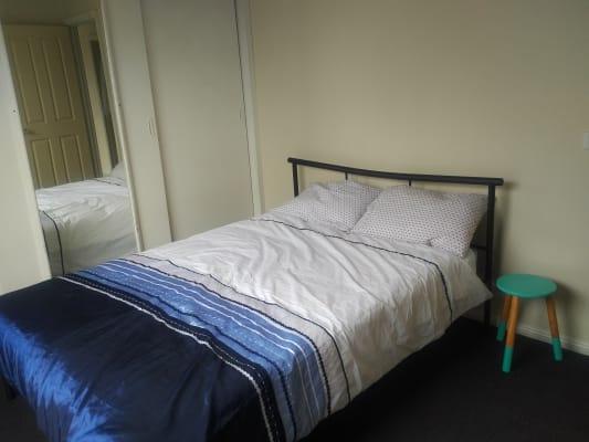 $150, Share-house, 2 bathrooms, Tanner Street, Breakwater VIC 3219