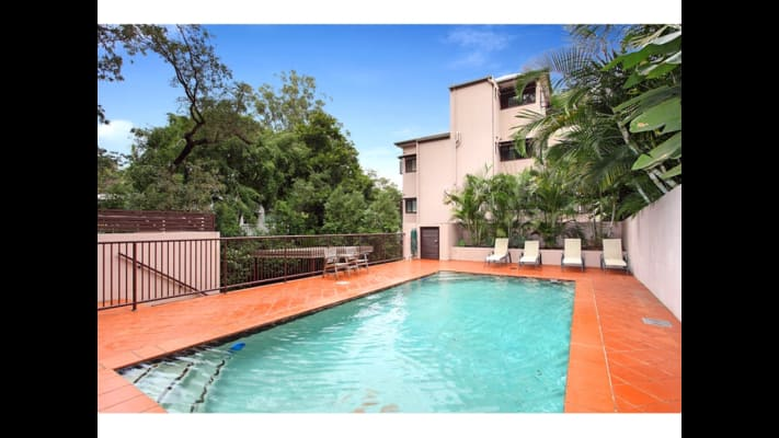 $185, Flatshare, 3 bathrooms, Paradise Street, Highgate Hill QLD 4101