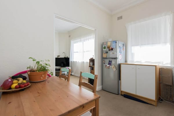 $370, Flatshare, 2 bathrooms, Park Parade, Bondi NSW 2026