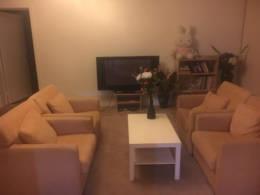 $125, Share-house, 5 bathrooms, Plenty Road, Reservoir VIC 3073